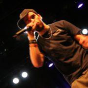 beatbox box guy