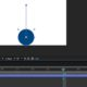 efecto rebote en adobe after effects portada