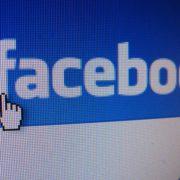 Facebook new profile