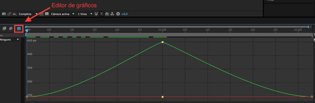 paso 09 - Editor de gráficos