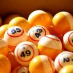 sorteos en facebook y twitter