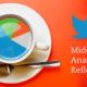 Medir y analizar redes sociales con twittercounter
