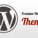 Temas Premium Wordpress
